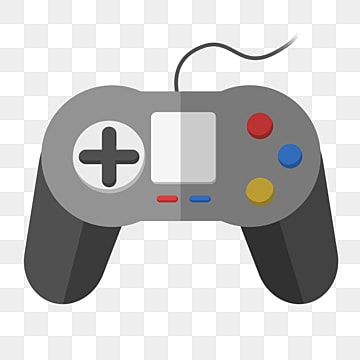 37++ Chocolate game controller michaels ideas in 2021