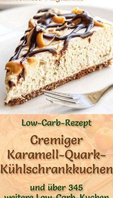41++ Rezept low carb kuchen ideen