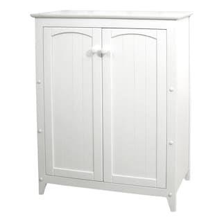 Catskill Craftsmen Jelly Cabinet White Storage Cabinets White Kitchen Storage Pantry Storage Cabinet