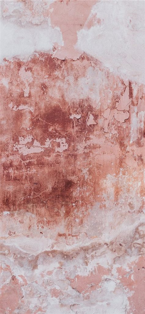 Pink damaged wall iPhone X wallpaper  #stained #crack #weathered #cracked #Poland #stain #Wrocław  #Wallpaper #Background #iPhoneX #iPhoneXS #iPhoneXR