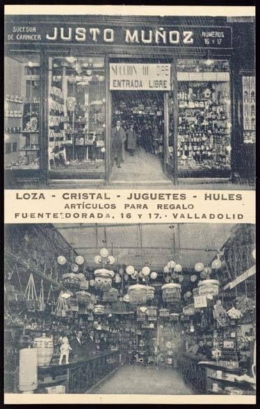 79 Ideas De Las Tiendas De Siempre Tiendas Tiendas Antiguas Fotos Antiguas Madrid