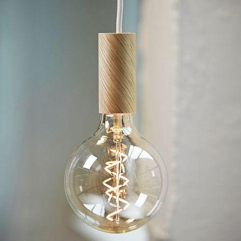 Incroyable Ampoule Décorative : Des Ampoules Filament Ou Led En Vente Chez Pure Deco    Pure Deco
