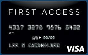 Credit Cards For Bad Credit >> The Best Credit Card Credit Cards For Bad Credit No Deposit