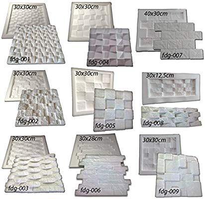 Amazon Com Simbalux Acrylic Sheet Clear Cast Plexiglass 12 X 12 Square Panel 1 8 Thick 3mm Transparent Diy Display Acrylic Plastic Sheets Acrylic Sheets