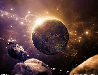 خلفيات كواكب Bing Images Sci Fi Wallpaper Planets Wallpaper Hd Galaxy Wallpaper