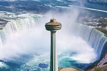 The 10 Best Niagara Falls Sights Amp Landmarks Tripadvisor