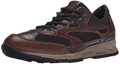 Mdelray1 Shoes Geox Shoe ReviewMen Men's Walking 0PknwO8