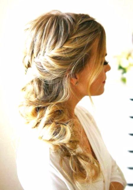 22+ Shop coiffure lyon inspiration