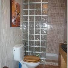 Resultado De Imagen Para Paves Ducha Home Design Plans Bathroom Design Planning