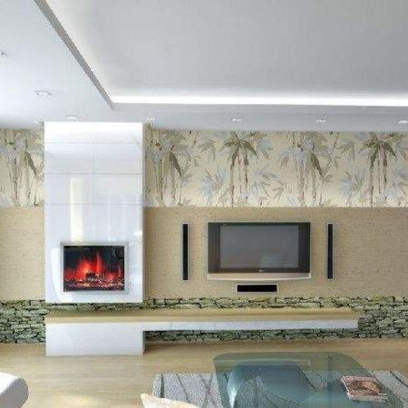 Awesome Japanese Style House Interior Living Room Design Ideas Beauteous House Living Room Interior Design Design Inspiration