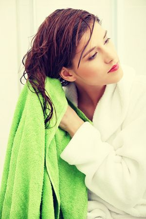 Don't become a home hair coloring horror story. Follow these tips and suggestions for successfully coloring your hair on your own.