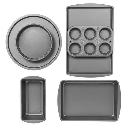 Home Bakeware Baking Pans