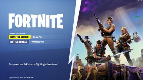 Fortnite Account Xbox One - Ultimate Edition