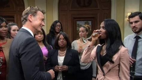 Do you think Candace will pop up to sabotage any of Charles campaign meetings like she did to Jim?... Do you think Candace will pop up to sabotage any of Charles campaign meetings like she did to Jim? #hahn #thehavesandthehavenots #ILYIW #iflovingyouiswrong #oprah #madea #tylerperry #tylerperrystudios #OWN #OWNTV #BET #Viacom #youtube #youtuber #linkinbio #subscribe #icequeen #veronica #candace #greenleaf #ambitions #queensugar #thepaynes #atlanta #Georgia #tikasumpter
