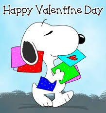 Resultado De Imagen Para Frases De Amor Y Amistad Cortas En Ingles Para El Dia De San Valentin Snoopy Valentine S Day Snoopy Valentine Disney Valentines