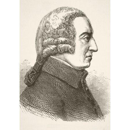 Top quotes by Adam Smith-https://s-media-cache-ak0.pinimg.com/474x/15/ee/a7/15eea71d209848869a3297b73449490e.jpg
