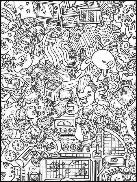 www kinder malvorlagen com puzzle  tiffanylovesbooks