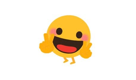 My Favorite Time For Docorating The House Cute Custom Woodworking Emoji