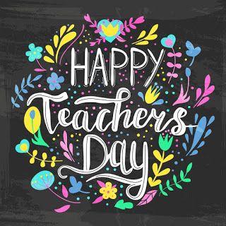 تهنئة عيد المعلم