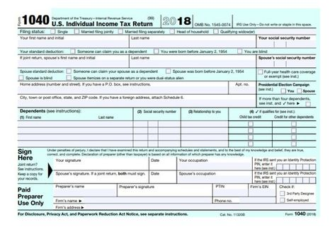 Printable W5 Form 5 5 Quick Tips For Printable W5 Form 5 Tax Forms Income Tax Irs Tax Forms