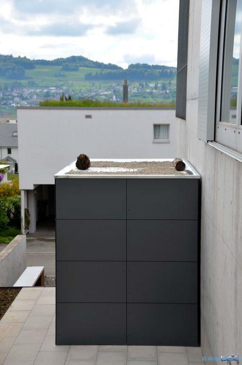 design gartenhaus schweiz meisterschwanden modernes gartenhaus_@gart