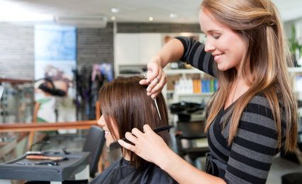 India Beauty Salons In San Antonia Tx Beauty Salon In San Antonia Best Hair Salons In San Antonia Art And Bea Top Hair Salon Best Hairdresser Hair Salon