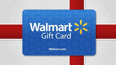 Instantly Win a FREE Walmart Gift Card | Walmart Gift Card ...