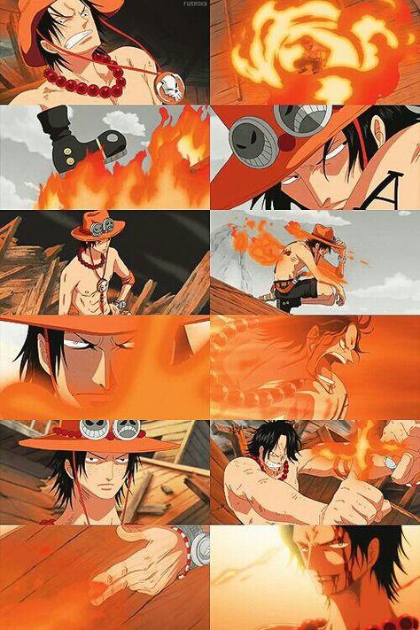 Ace one piece One Piece Manga, Ace One Piece, Ace Hood, Bugatti, Hood Wallpapers, Animes Wallpapers, Rick Ross, Hip Hop, Lil Wayne