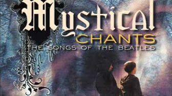 Gregorian Christmas Chants.Gregorian Christmas Chants Live In Berlin Youtube