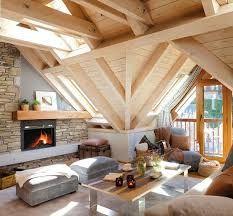 Risultati Immagini Per Arredare Casa Montagna Ikea Idee Di Tendenza Interni Di Baita Casa Rustica Progetto Casa