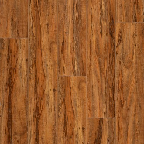 Hampstead Italian Cypress Hand Scraped Laminate 12 Mm Brown Floor Decor In 2020 Floor Decor Flooring Parts Of Stairs