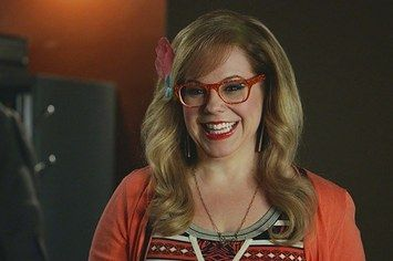 """15 Reasons Penelope Garcia From """"Criminal Minds"""" Is The Best"""