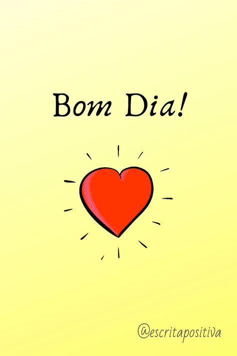 CLIQUE NO PIN E VEJA O VÍDEO: Mensagens de bom dia, mensagem de bom dia amor, mensagem de bom dia otimista, mensagem de bom dia deus, mensagem de bom dia para namorado, mensagem de bom dia domingo, bom dia domingo, mensagem de bom dia abençoado, imagens de bom dia, vídeo de bom dia, video lindo de bom dia, frases de bom dia amor, mensagens lindas para status, frases lindas de bom dia - #bomdia #sunday #bomdiadomingo #domingo #love #goodmorning