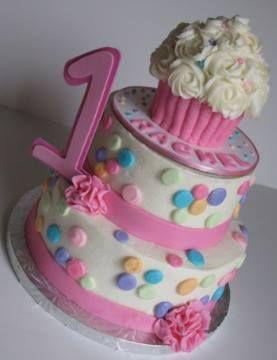 27 best Cake Ideas for Lyndsey images on Pinterest Birthday