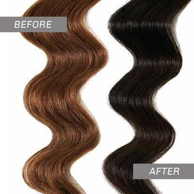 Espresso Brown Coloring Conditioner Overtone Haircare Color Conditioner Espresso Brown Color