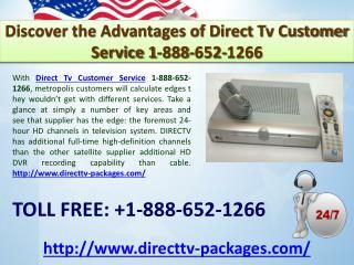 What Is A Direct Tv Phone 1 888 652 1266 Internet Bundle Phone Packaging Phone Plans Phone