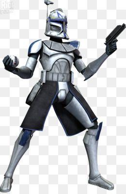 Free Download Clone Trooper Star Wars The Clone Wars R2 D2 Obi Wan Kenobi Star War Png 1414 2160 And 1 43 Mb Clone Wars Clone Trooper Png