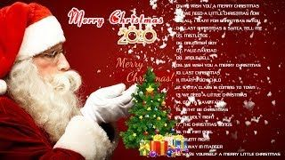Merry Christmas 2020 Top Christmas Songs Playlist 2020 Best Christmas Songs Of All Time Best Christmas Songs Christmas Songs Playlist Christmas Song