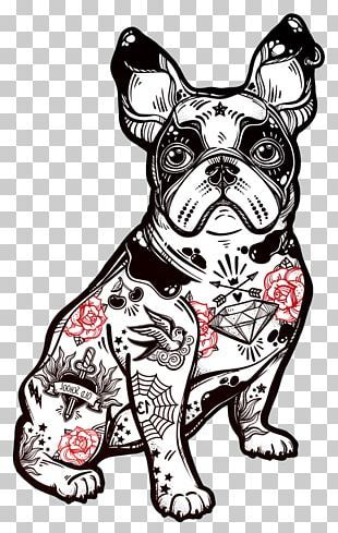 Puppy Png Images Puppy Clipart Free Download French Bulldog Art Puppy Clipart French Bulldog Dog
