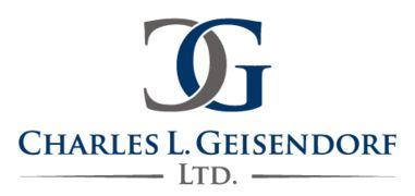Las Vegas Lawyer Free Consultation | Mr. Geisendorf | Lawyer Henderson, Nevada 89074