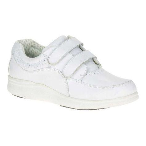 Hush Puppies Power Walker Ii Two Strap Sneaker Women S Slip On