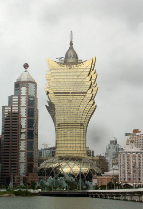Best Architecture Images On Pinterest Buildings Concrete - City portraits surreal architecture photos by victor enrich