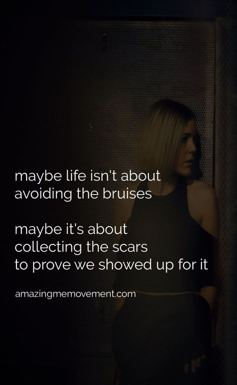 10 kickass Brene Brown quotes on courage, shame, bravery and vulnerability. #inspirationalquotesforwomen #upliftingquotesforwomen #confidencequotes #quotesaboutstrength #positivequotes #motivationalquotesforlife #inspirationalquotesaboutlife #inspirationalquotesaboutlove #deeplifequotes #inspirationallifequotes #beautifullifequotes #happylifequotes #lifequotestoliveby #deepquotes