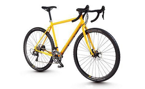 mtbcycletech Fahrrad Sattel Rennrad Sattel