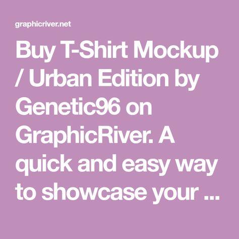 Download 32 Tshirt Mockup Ideas Tshirt Mockup Mockup Shirt Mockup