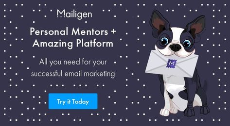 Resort to affordable Email Marketing Campaign Services to send the right message at the right time to the right person - through the right channel!