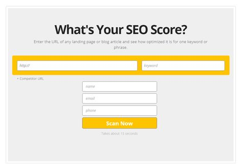 The Definitive Guide to Running an SEO Website Audit