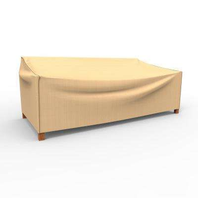 Extra Large Outdoor Furniture Covers Rectangular Chelsea Extra