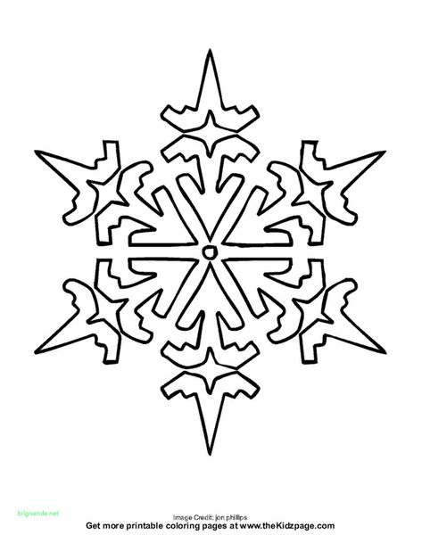 christmas coloring pages characters  clipart