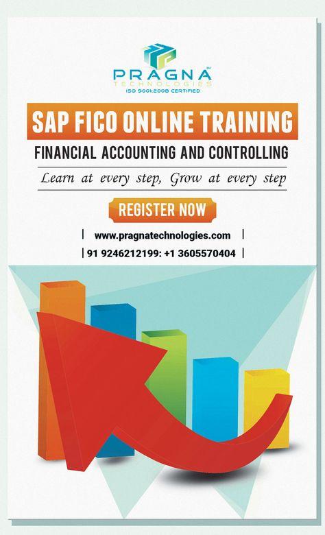 PRAGNA TECHNOLOGIES on Hyderabad - best of business blueprint sap co
